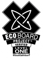 ecoboardproject